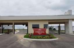 REF: T5899 - Terreno em Condomínio em Bom Jesus dos Perdões-SP  Guaxinduva