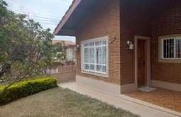 REF: 13340 - Casa em Atibaia-SP  Terceiro Centenário