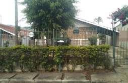 REF: 13347 - Casa em Atibaia-SP  Vila Giglio