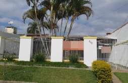 REF: 13349 - Casa em Atibaia-SP  Jardim Floresta