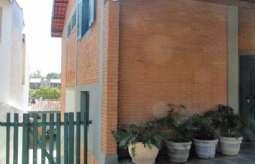 REF: 13351 - Casa em Atibaia-SP  Jardim Tapajós