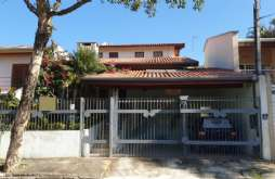 REF: 13348 - Casa em Atibaia-SP  Jardim Siriema