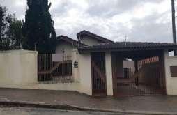 REF: 13355 - Casa em Atibaia-SP  Jardim do Lago