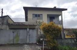 REF: 13356 - Casa em Atibaia-SP  Jardim do Lago