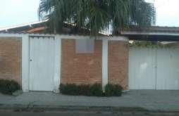 REF: 13359 - Casa em Atibaia-SP  Vila Giglio