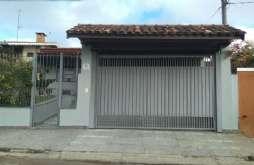 REF: 13361 - Casa em Atibaia-SP  Jardim do Lago