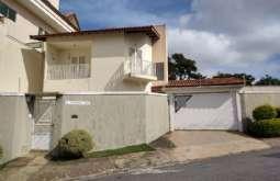 REF: 13364 - Casa em Atibaia-SP  Jardim do Lago