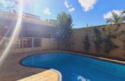 REF: 13371 - Casa em Atibaia-SP  Bairro do Rosário