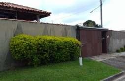 REF: 13363 - Casa em Atibaia-SP  Jardim dos Pinheiros