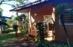 REF: 13360 - Casa em Atibaia-SP  Vila Giglio