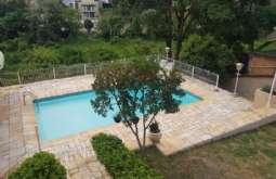 REF: 13368 - Casa em Atibaia-SP  Retiro das Fontes