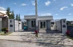 REF: 13365 - Casa em Atibaia-SP  Jardim América