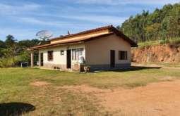 REF: 13366 - Sitio em Atibaia-SP  Boa Vista