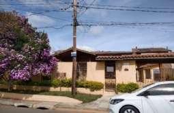REF: 13369 - Casa em Atibaia-SP  Jardim Paulista