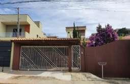 REF: 13373 - Casa em Atibaia-SP  Recreio Maristela