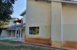REF: 13374 - Casa em Atibaia-SP  Jardim Maristela