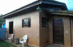 REF: 9552 - Casa em Atibaia-SP  Jardim dos Pinheiros
