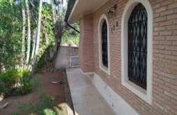REF: 13379 - Casa em Atibaia-SP  Jardim Maristela