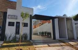 REF: 13142 - Casa em Atibaia-SP  Jardim Maristela