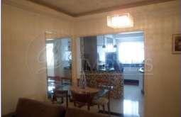 REF: 9594 - Casa em Atibaia-SP  Alvinópolis