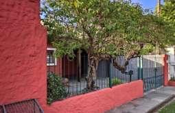 REF: 13403 - Casa em Atibaia-SP  Vila Petrópolis