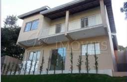 REF: 9604 - Casa em Atibaia-SP  Jardim Maristela