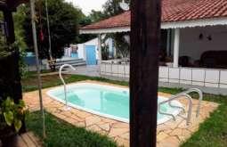 REF: 13382 - Casa em Atibaia-SP  Jardim Maristela