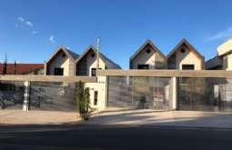 REF: 13397 - Casa em Atibaia-SP  Jardim dos Pinheiros