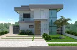 REF: 13394 - Casa em Condomínio em Atibaia-SP  Condomínio Buona Vita Gold