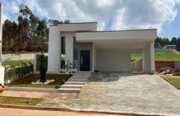 REF: 13393 - Casa em Condomínio em Atibaia-SP  Condomínio Buona Vita Gold