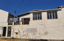 REF: 13386 - Casa em Atibaia-SP  Centro