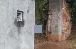 REF: 13414 - Chácara em Atibaia-SP  Estância Brasil