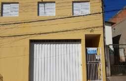 REF: 13353 - Casa em Atibaia-SP  Jardim Imperial