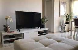REF: 13416 - Apartamento em Atibaia-SP  Vila Giglio