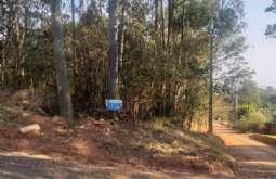 REF: T5728 - Terreno em Atibaia-SP  Bosque dos Eucalíptos