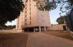 REF: 13263 - Apartamento em Atibaia-SP  Estancia Lynce