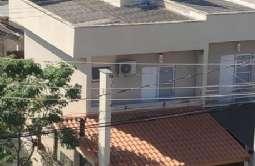 REF: 13421 - Casa em Atibaia-SP