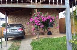 REF: 13424 - Casa em Atibaia-SP  Loanda