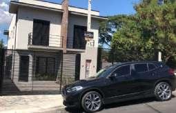 REF: 13427 - Casa em Atibaia-SP  Jardim do Lago