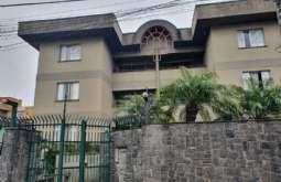 REF: 13433 - Apartamento em Atibaia-SP  Alvinópolis