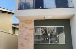 REF: 13411 - Casa em Atibaia-SP  Jardim Jaraguá