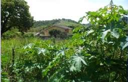 REF: T3909 - Terreno em Atibaia-SP  Vila Espéria
