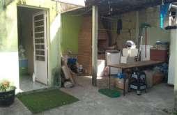 REF: 13451 - Casa em Atibaia-SP  Alvinópolis