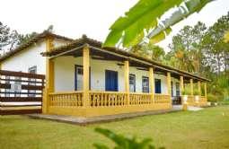 REF: 13466 - Casa em Atibaia-SP  Rio Abaixo