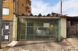 REF: 13399 - Casa em Atibaia-SP  Jardim Alvinópolis