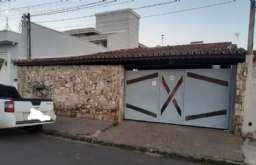 REF: 13462 - Casa em Atibaia-SP  Parque das Nações