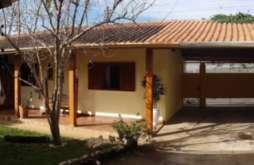 REF: 13461 - Casa em Atibaia-SP  Vila Giglio