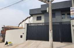REF: 13472 - Casa em Atibaia-SP  Nova Atibaia