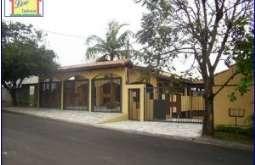 REF: 2958 - Casa em Atibaia-SP  Jardim do Lago