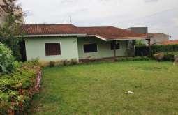 REF: 13468 - Casa em Atibaia-SP  Jardim Cerejeiras